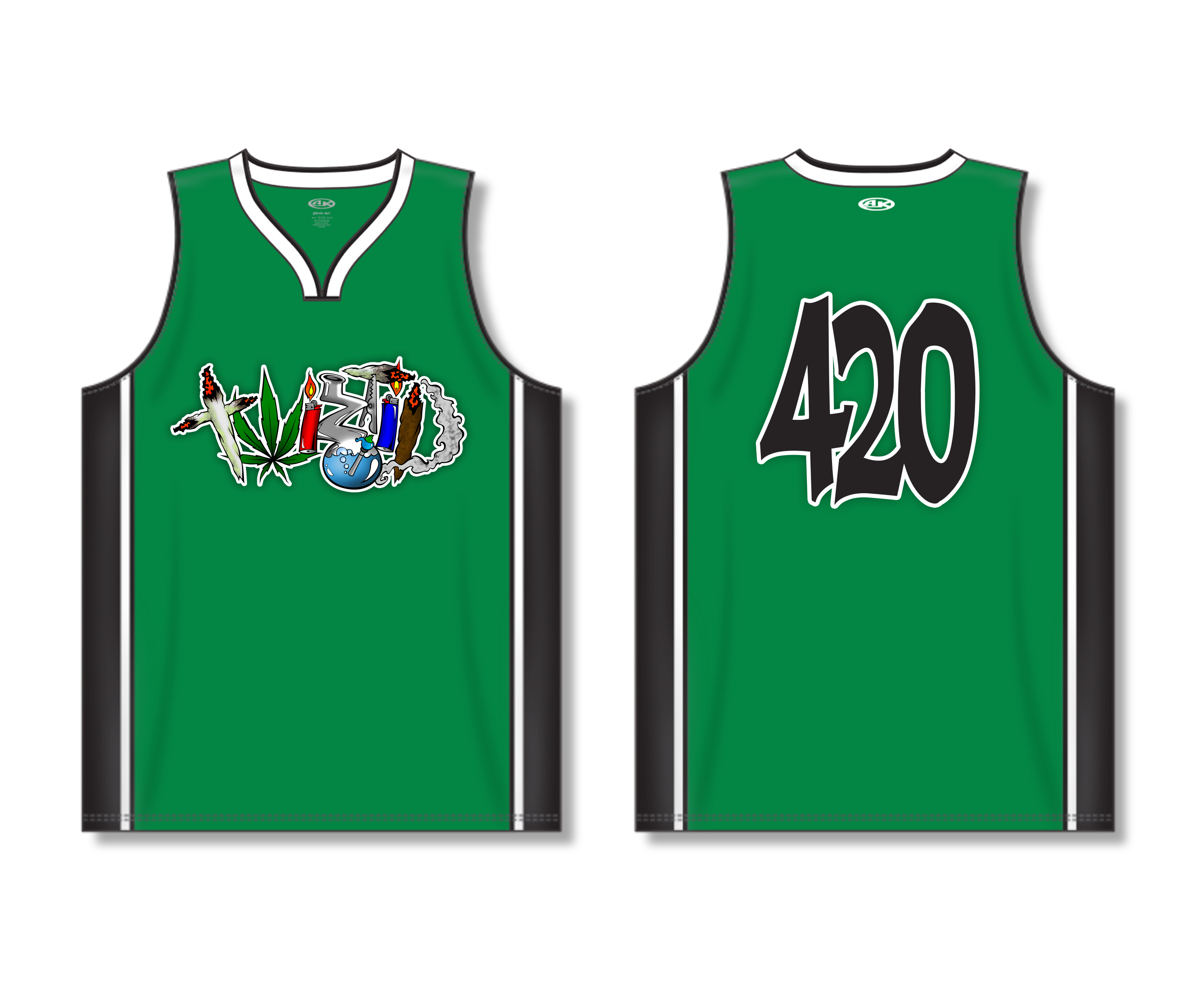 b00e0761aa52 Jersey Shirts Basketball